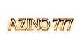 Обзор Azino777