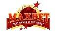 Обзор Maxbet