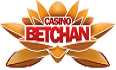 Обзор Betchan