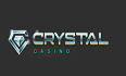 Обзор Crystal Casino