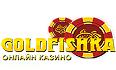 Обзор Goldfishka