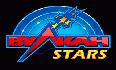 Обзор Vulcan Stars